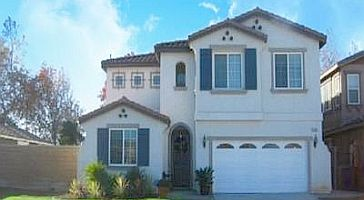 RealtyBid - RealtyBid - Online Real Estate Auctions